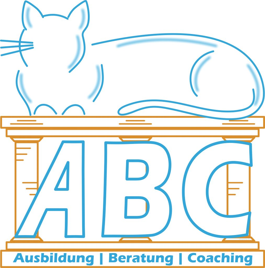 Logo Katzen ABC