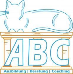 Katzen ABC